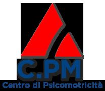CPM Brescia - Centro di Psicomotricità